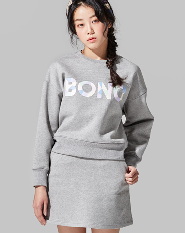 보놉 pastel bono two piece set