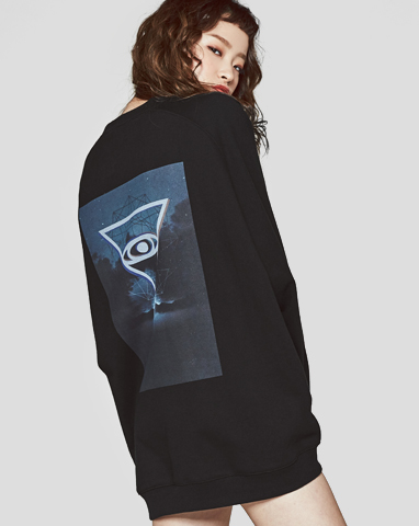 eyes wide sweatshirts